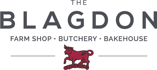 www.theblagdonfarmshop.co.uk